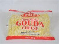 コストコ シュレッドゴーダチーズ