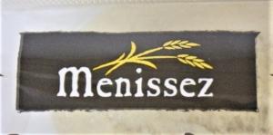 メニセーズ パン