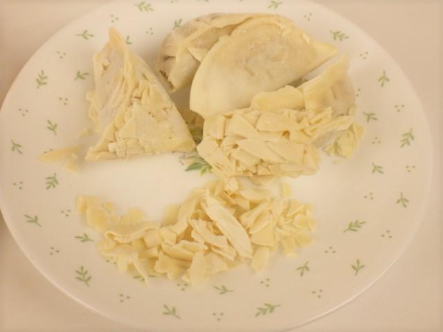 コストコ 餃子計画 アレンジレシピ