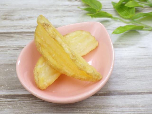 チキンナゲット&ポテトのポテト