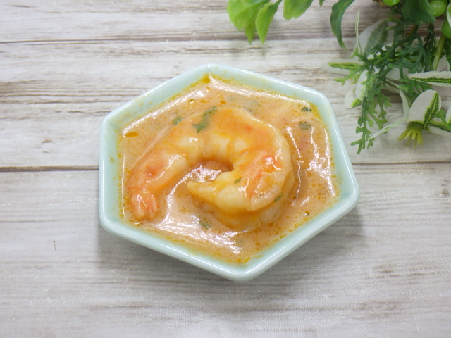 セート風煮込み&サフランライスのアレンジレシピ
