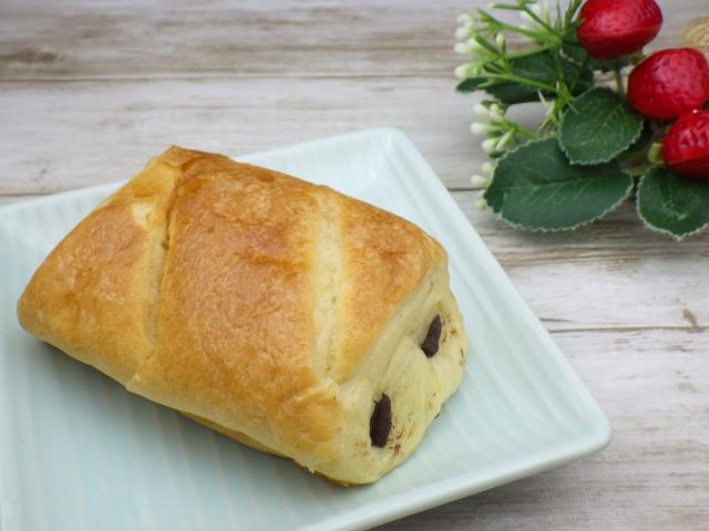朝食やおやつにぴったりなコストコのLa Fournee doreeバターパンオショコラ