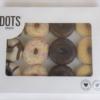 コストコ【DOTSドーナツ12個入】おすすめ度をバッサリ!