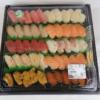 コストコ寿司【特選ファミリー盛】値段に対するコスパ検証☆