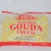 コストコのコスパ最強【シュレッドゴーダチーズ】アレンジ&冷凍保存で使い切ろう☆彡