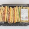 コストコ新商品【イタリアンポークサンドウィッチ】今までとどう違う?徹底レポ☆