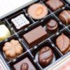 【コストコ】バレンタインチョコレート全種類紹介♪①