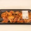 コストコ【ガーリックチキンウィング】味や美味しい温め方を検証☆