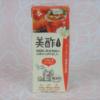 ミチョ(美酢)【新商品いちご&ジャスミン】コストコ以外で買える!?