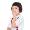 【浜松倉庫店】激安品&コストコくまの場所