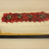 コストコ【クリスマスケーキ2018】購入!徹底レポ♪冷凍方法や裏技も☆