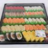 コストコ寿司はまずい?美味しい?ファミリー寿司でリベンジ検証☆